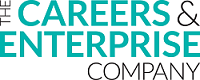The Careers Enterprise Company