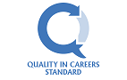 Quality in Careers Standard